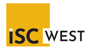 ISC West 2021 | Cybersecurity
