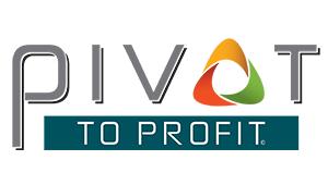 NSCA Pivot to Profit 2021 | Cybersecurity