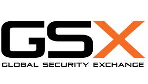 GSX 2021 | Cybersecurity
