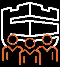 Defendify Association Partners
