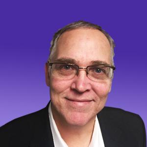 Panelist_Bob-Gourley_OODA