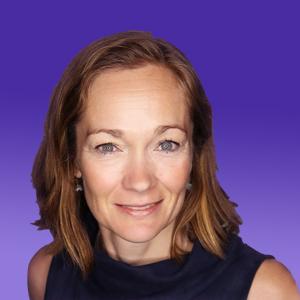Panelist_Megan-Stifel_GSA