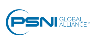 PSNI Global Alliance
