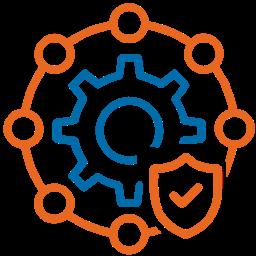 Integrator cybersecurity