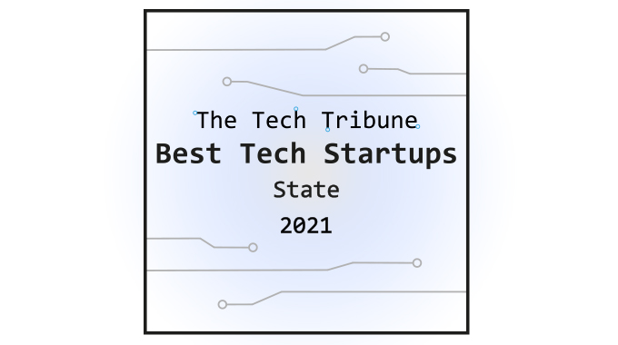 Defendify Best Tech Startup in Maine