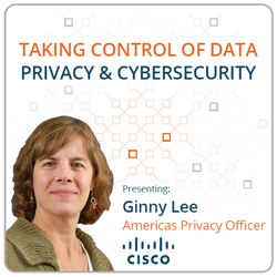 Taking Control of Your Data Privacy