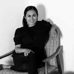 Divia Singh: Co-Founder & COO at Diem