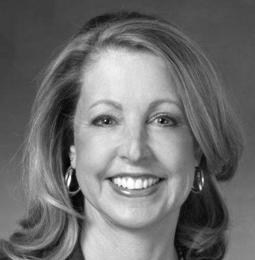 Dr Barbara Levy, MD, FACOG, FACS: Chief Medical Advisor at Diem