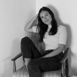 Emma Bates: Co-Founder & CEO at Diem