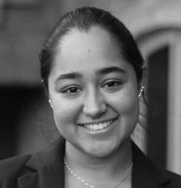 Gursimar Singh: UX Research & Digital Product Intern at Diem