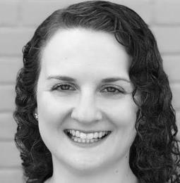 Jess Fields, MD, FACOG: Medical Advisor at Diem
