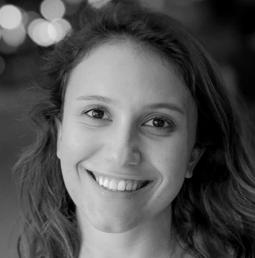 Nicole Deziel, RN: Medical Advisor at Diem