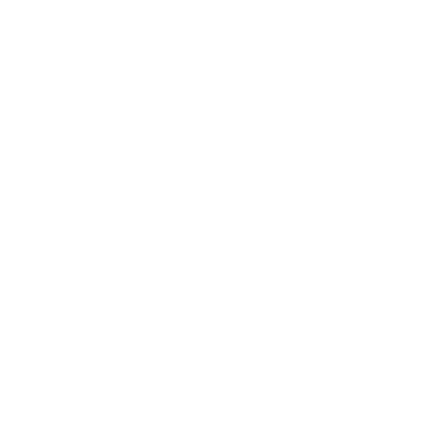 Candle Builders