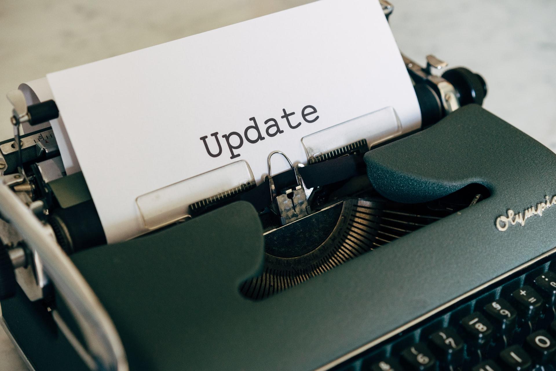 Investor Update 2Q 2020: El Cap Equity Fund I