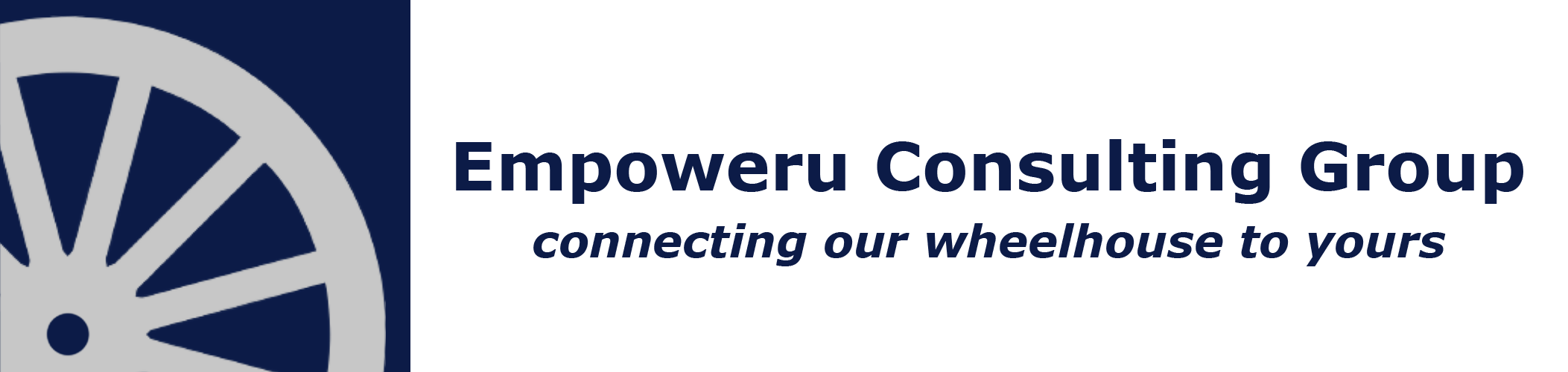 Empoweru Consulting Group