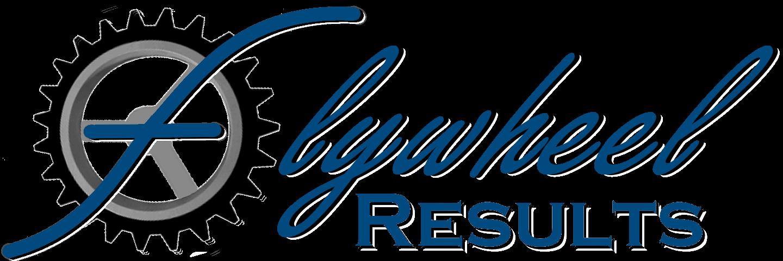 Flywheel Results, LLC