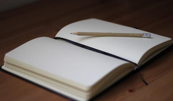 Habit Journal
