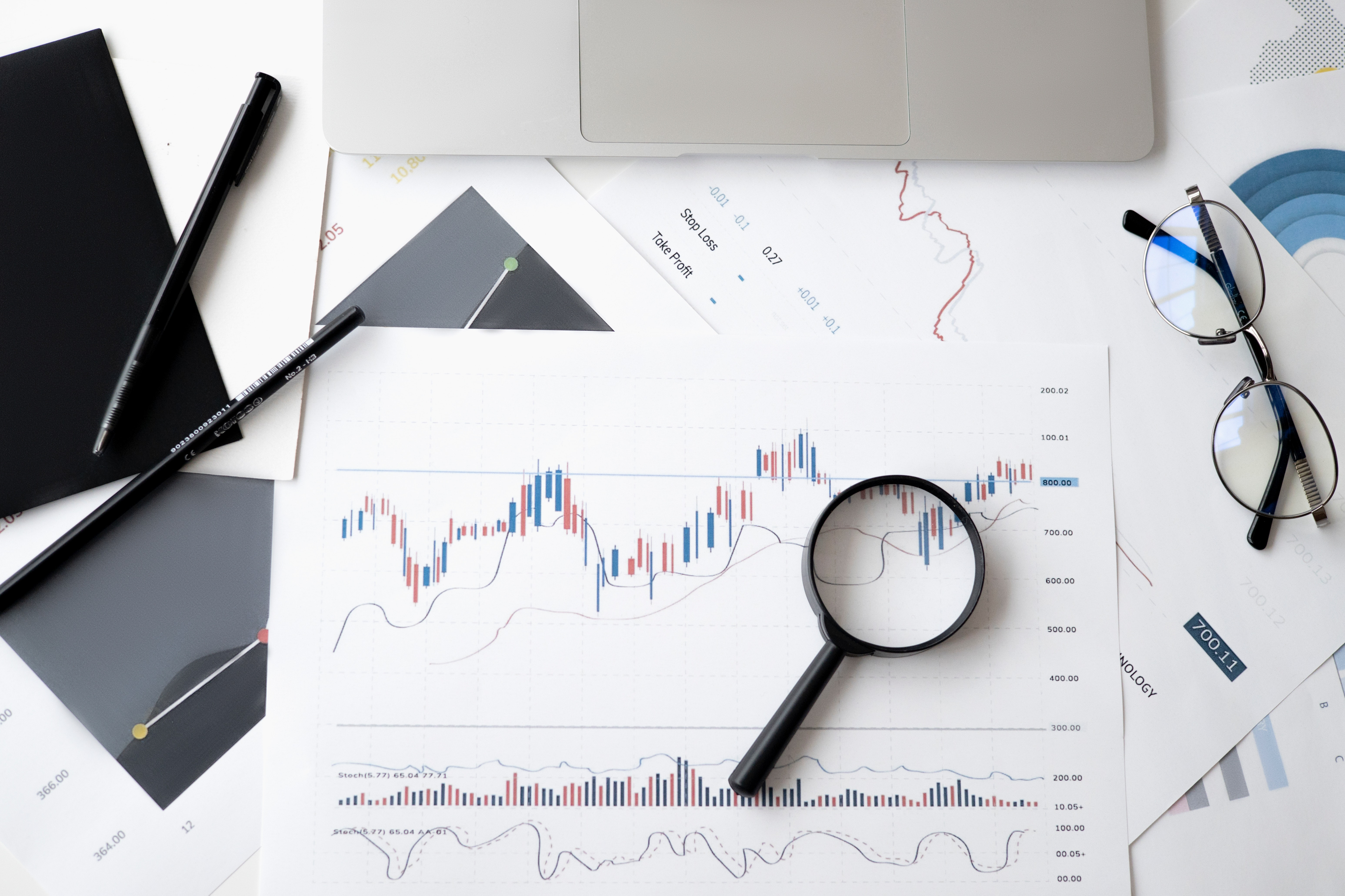 2021-06-15-8-metrics-that-drive-revenue-growth-in-estimating