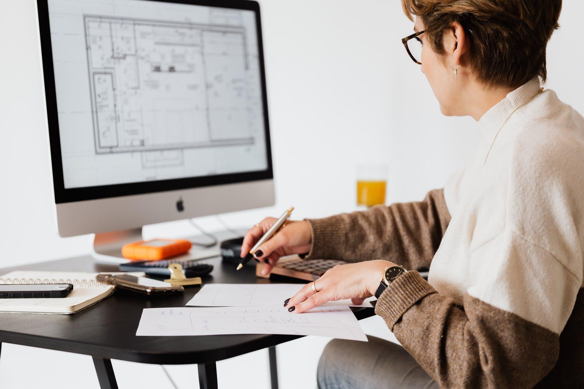 3-benefits-of-construction-estimate-software