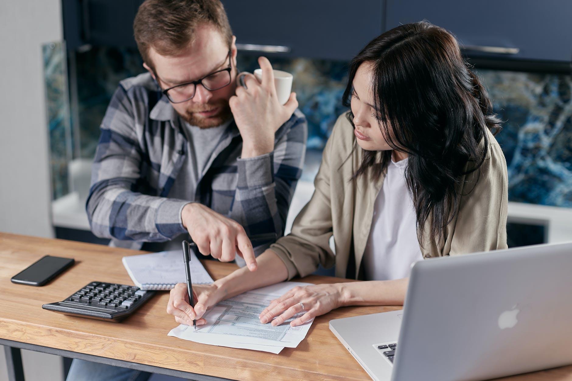 Basics of Construction Cost Estimating