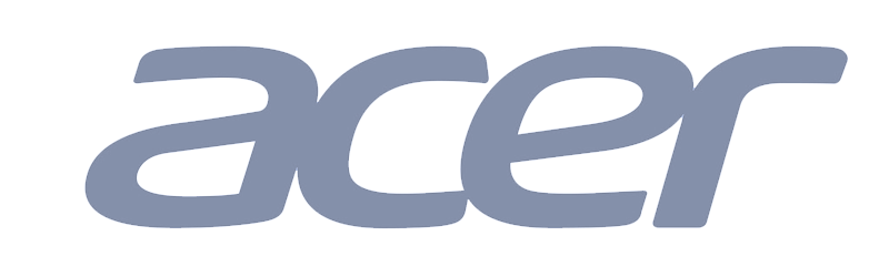 acer influencer
