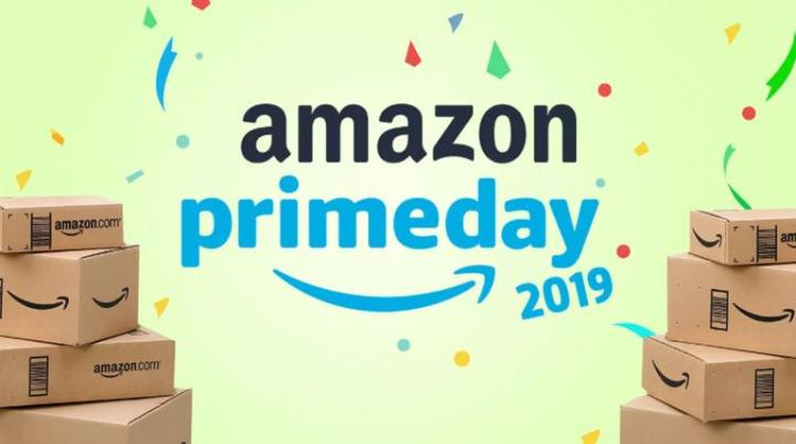PRIME DAY 2019: WHO CAME OUT ON TOP?