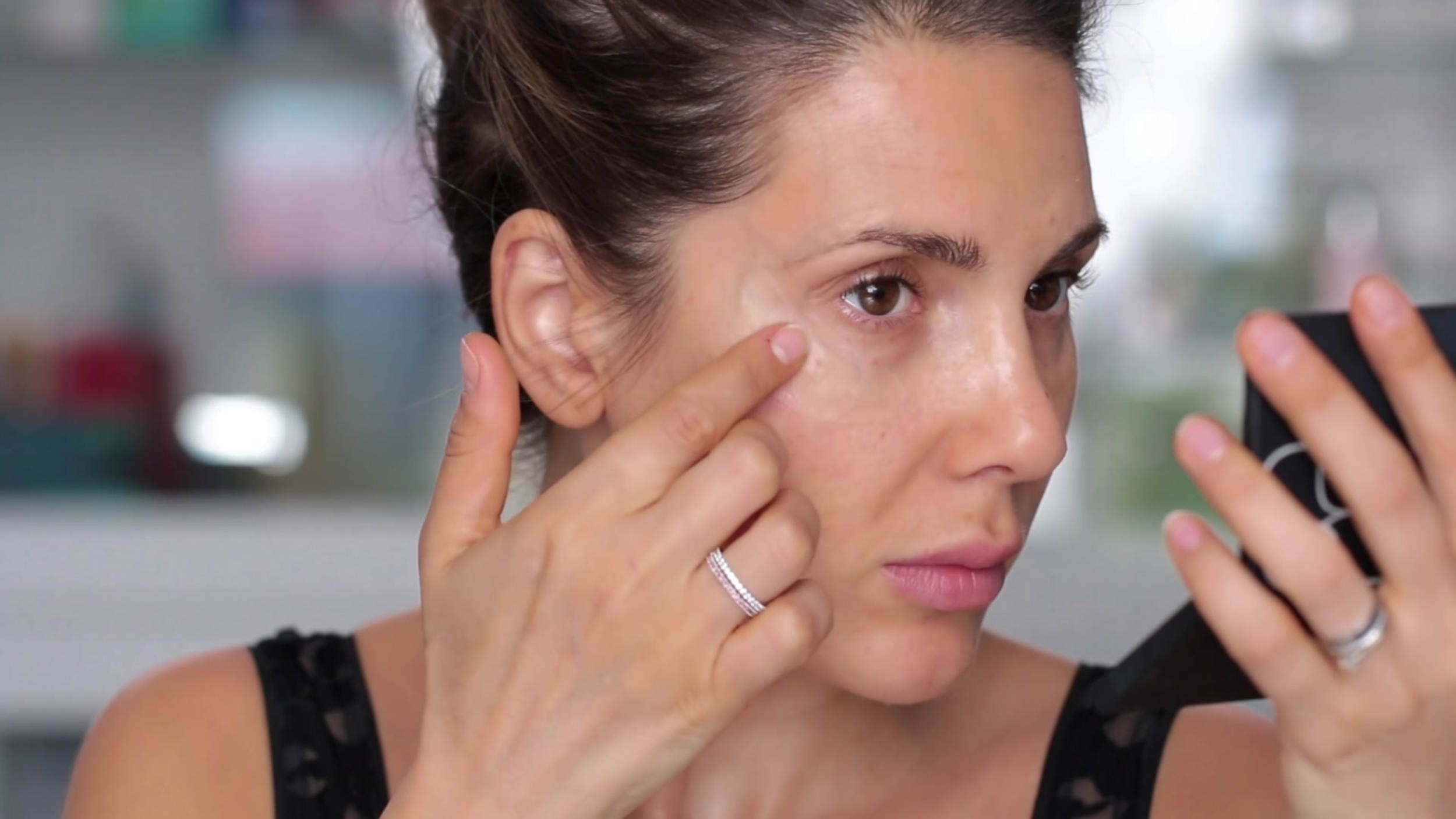 HOW BEAUTY BRANDS CAN LEARN FROM CREATORS