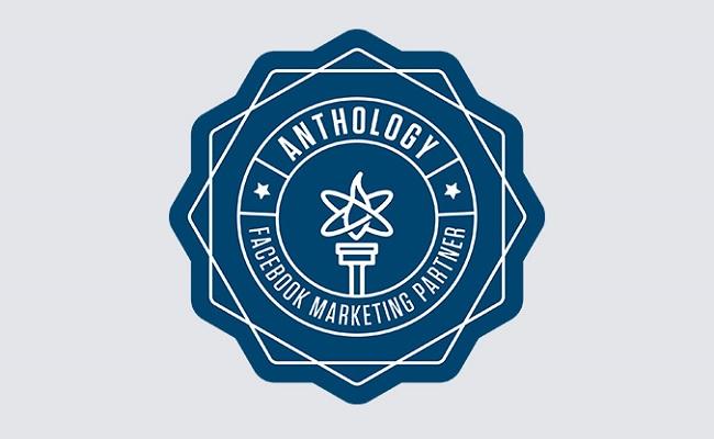 facebooks_anthology_program