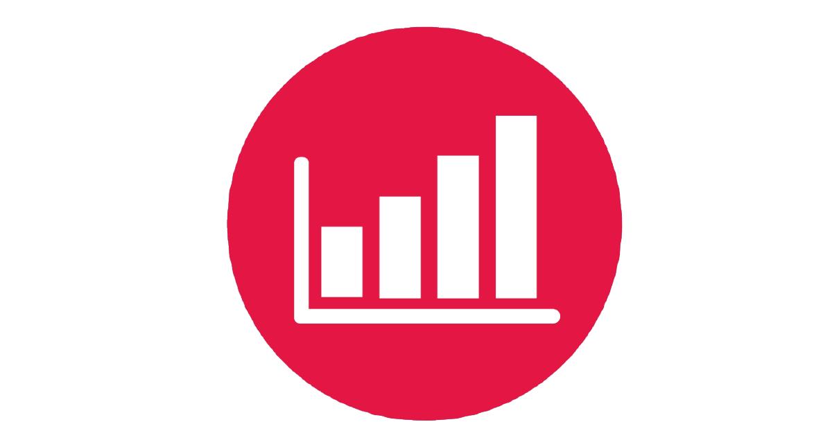performance marketing analytics