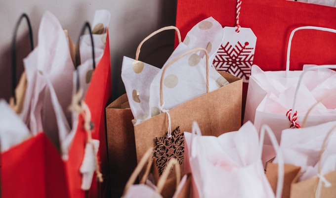 3 Ways Marketers Can Optimize Their Holiday Campaigns