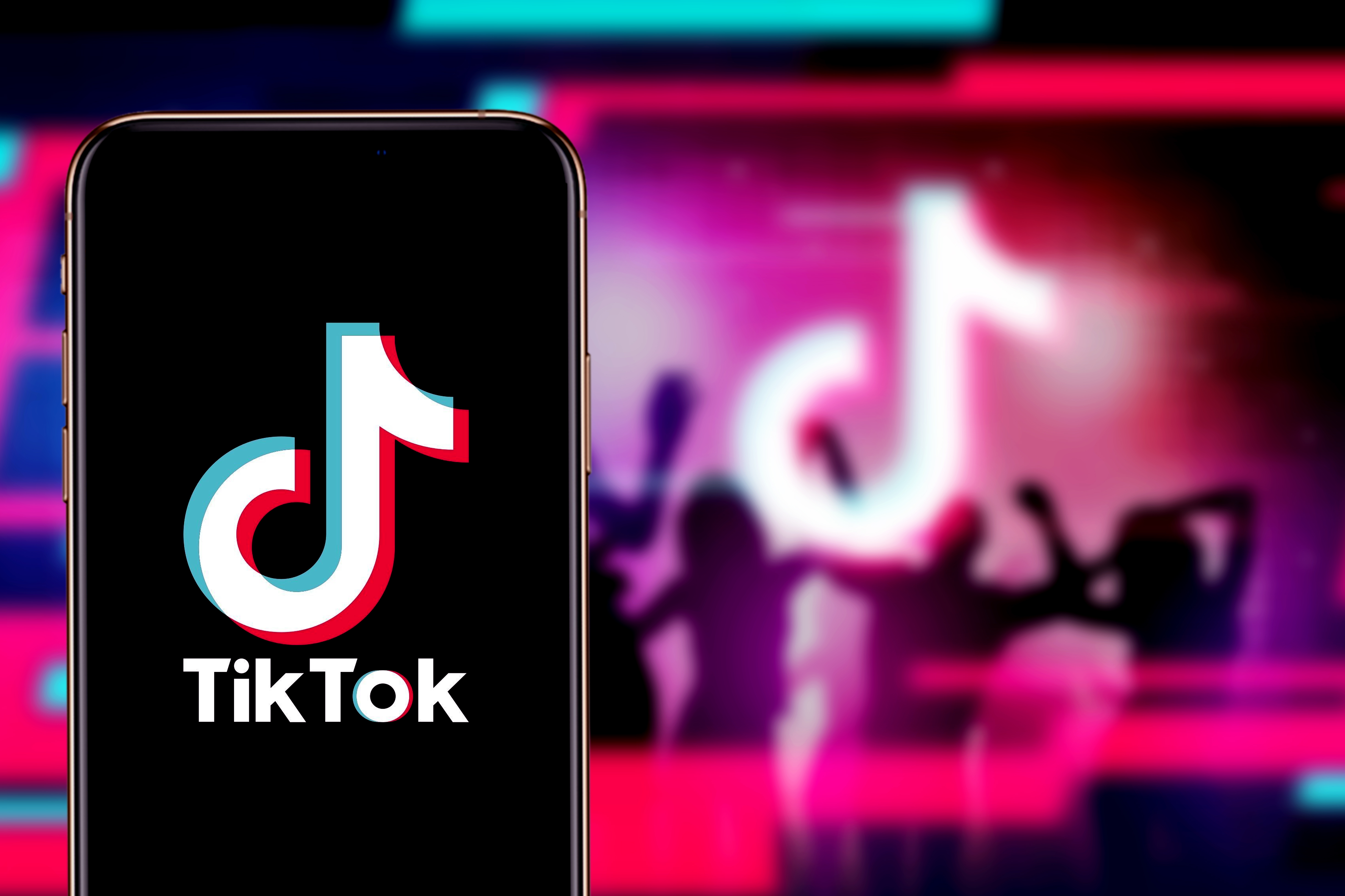 How TikTok Is Changing Ecommerce and Influencer Marketing
