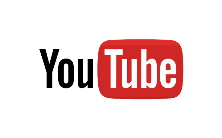YOUTUBE – A TRUSTED SOURCE