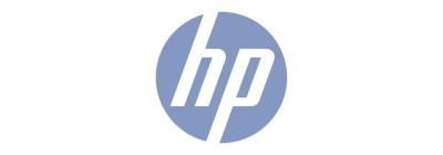 HP influencer