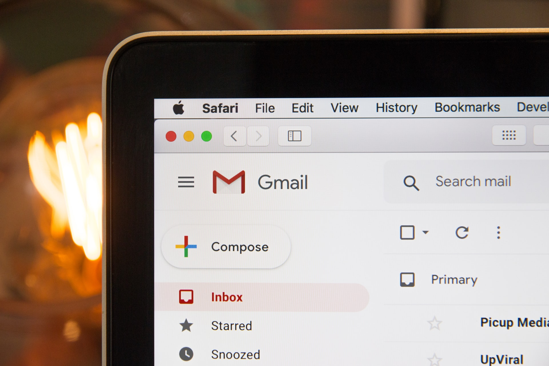 Best Gmail hack and productivity influencers
