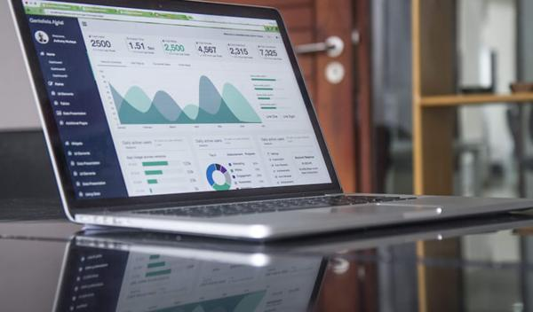SaaS Strategy consulting