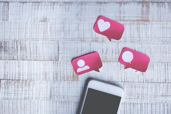 Instagram's New Algorithm Explained | Grapevine Village