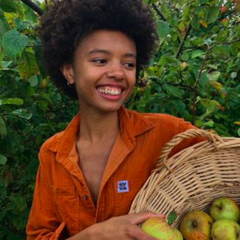 5 Environmental Influencers to Follow | Grapevine Village