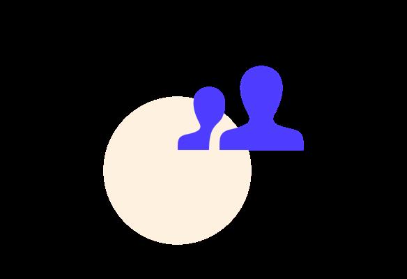 Byråer og konsulenthus