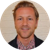 Brady Mason, freelance UI/UI designer