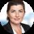 Vibeke Orestorp, SANDS Advokatfirma