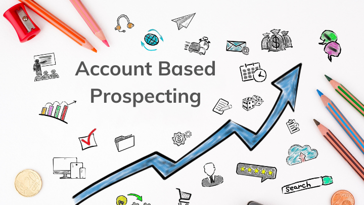 Account Based Prospecting
