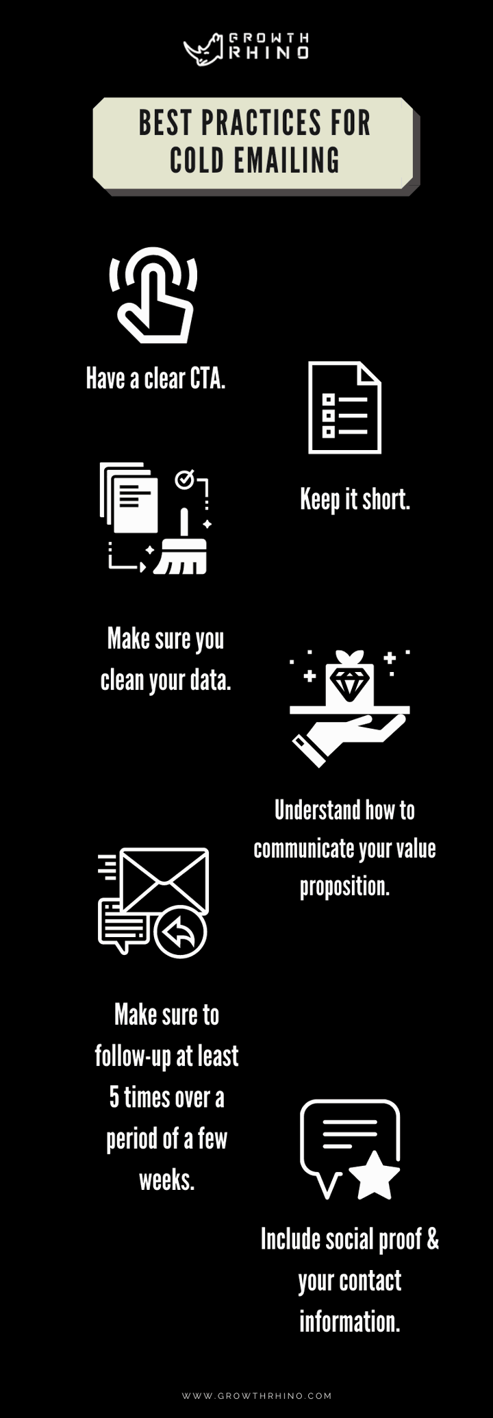 infographic-best-practices-for-email-2021