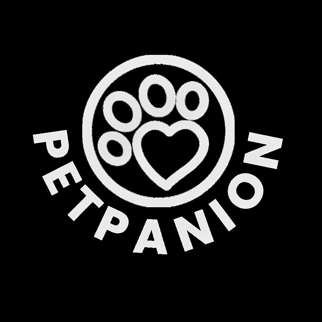 PetPanion