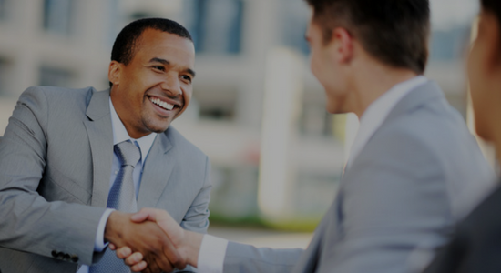 Your Sales Interview Done Right