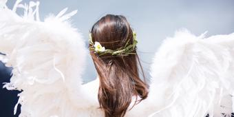 AngelInvesting_Vietnam