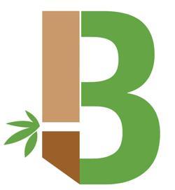Bamboo_Podcase