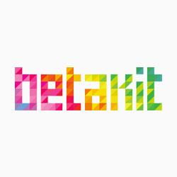 betakit