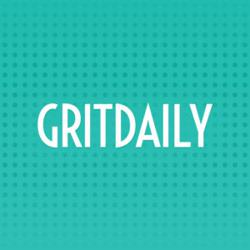grit_daily