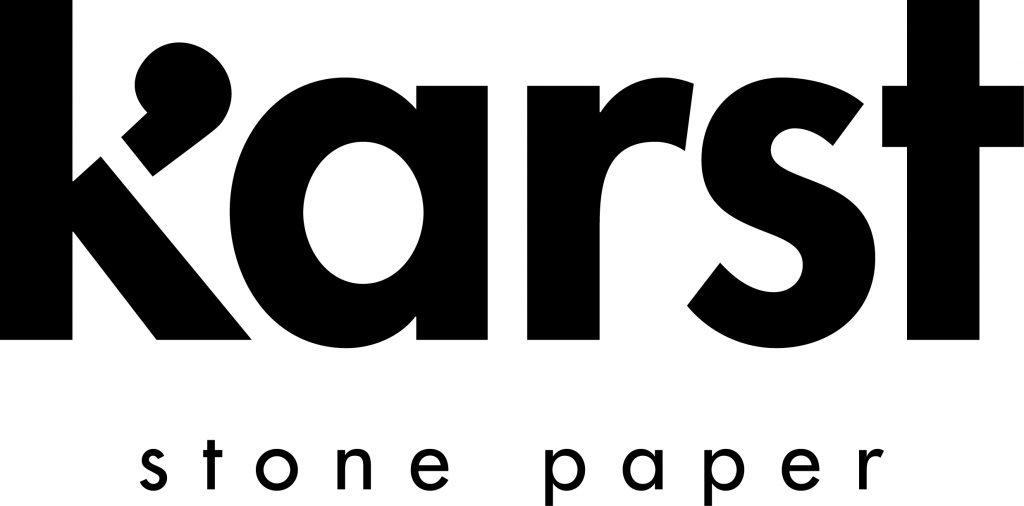 Karst_logo