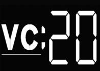 20 Minute VC